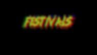 FESTIVALS_TITLE_001.png
