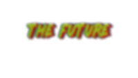 THEFUTURE_TITLE_001.png