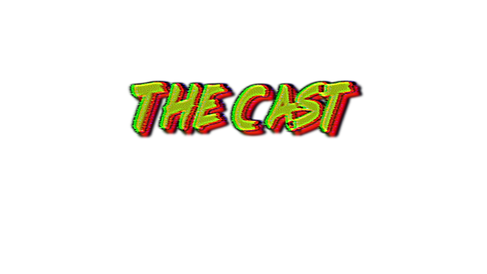 THECAST_TITLE_001.png