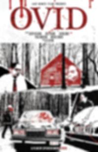 OVID_poster.jpg