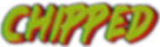 ChippedLogo_A_001.png