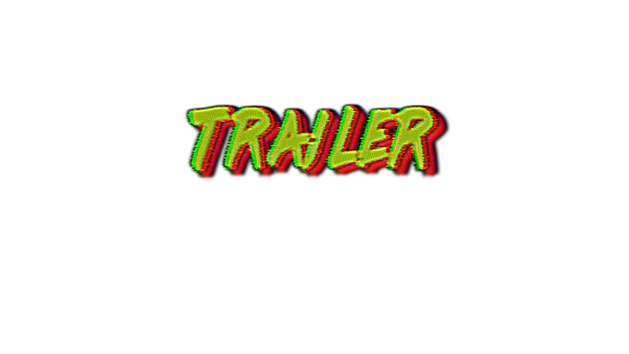 TRAILER_TITLE_001.png