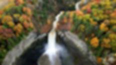 Ithaca_004_03.jpg