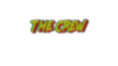 THECREW_TITLE_001.png