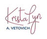 Alt Logo Name Only - Color.png