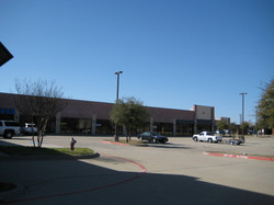 The Shoppes at Allen Heights2