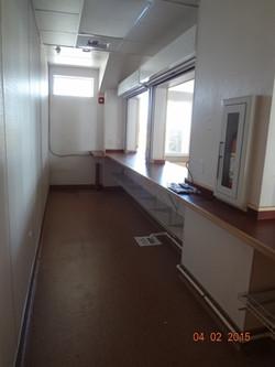 Hesper Road Facility6