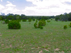 1,430 acres3