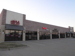 The Shoppes at Allen Heights4
