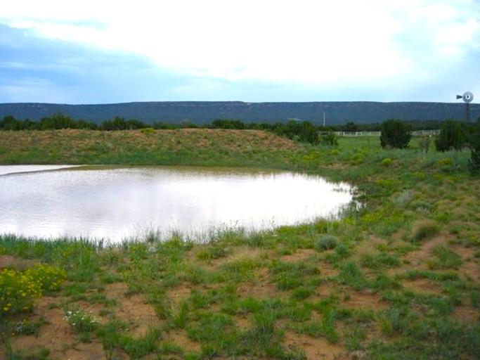 1,430 acres2