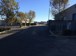 De Soto Avenue20