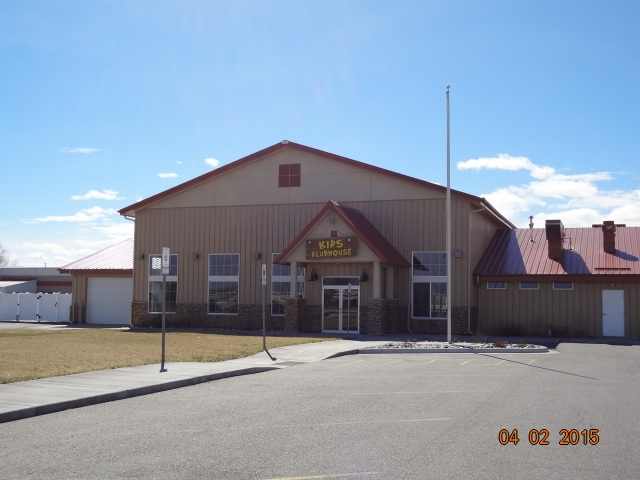Hesper Road Facility1