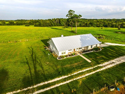35 Acre Unrestricted 12