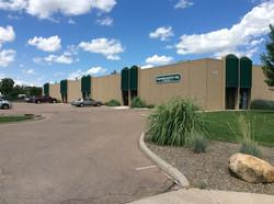 Edison Business Center 2