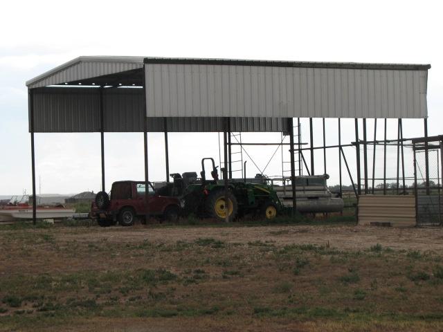 Beckett Farm5