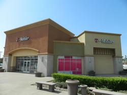Shops at Sierra Lakes 1