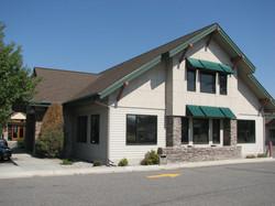 Middlecreek Commercial Center 3
