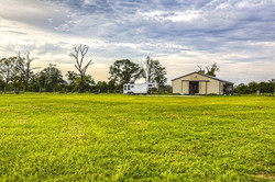 35 Acre Unrestricted 26
