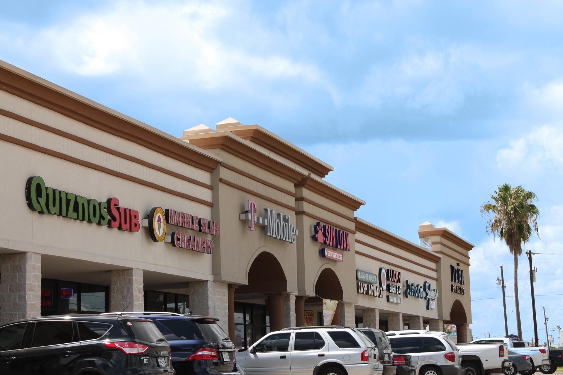 Ed Carey Plaza1