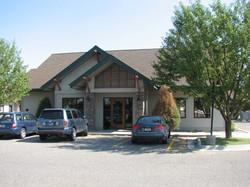 Middlecreek Commercial Center 2