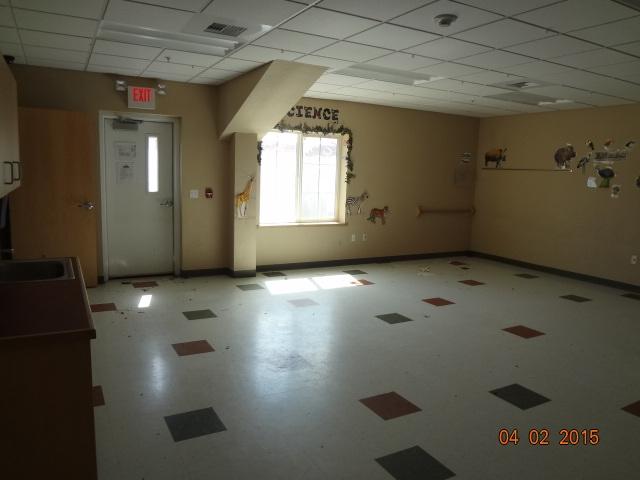 Hesper Road Facility17