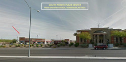 S Pointe Plaza 6