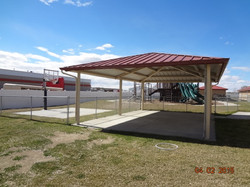 Hesper Road Facility12