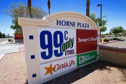 Horne Plaza 1