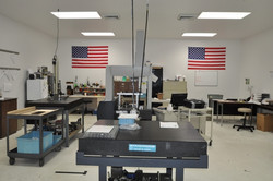 Precision Manufacturing7