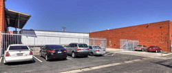 South Bay Industrial 4