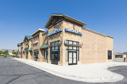 Town and Country Retail2