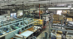South Bay Industrial 5