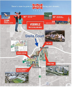 Stella Court1