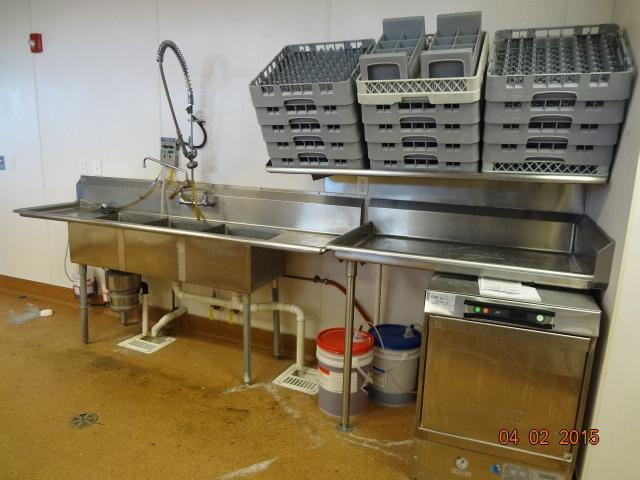 Hesper Road Facility9