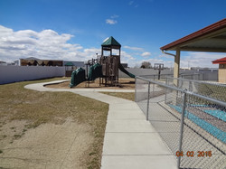 Hesper Road Facility15