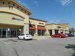 Shops at Sierra Lakes