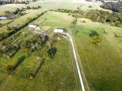 35 Acre Unrestricted 6