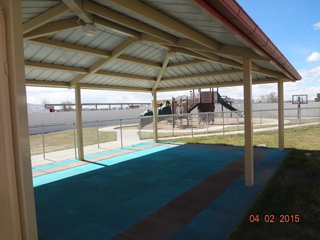 Hesper Road Facility14