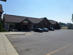 Middlecreek Commercial Center 1