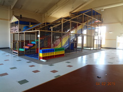 Hesper Road Facility5