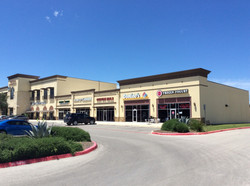 The Shops at Overlook3