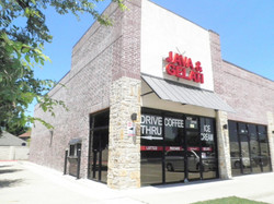The Shoppes at Allen Heights7
