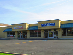 The Home Center2