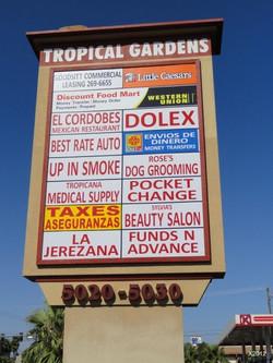 Tropical Gardens5