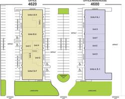 Edison Business Center 6