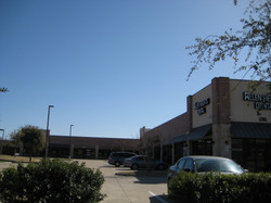 The Shoppes at Allen Heights1