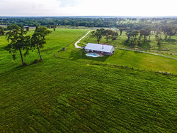 35 Acre Unrestricted 8