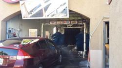 Express Car Wash 4
