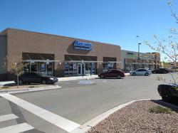 Shops to Super Walmart 2
