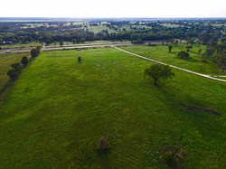 35 Acre Unrestricted 4